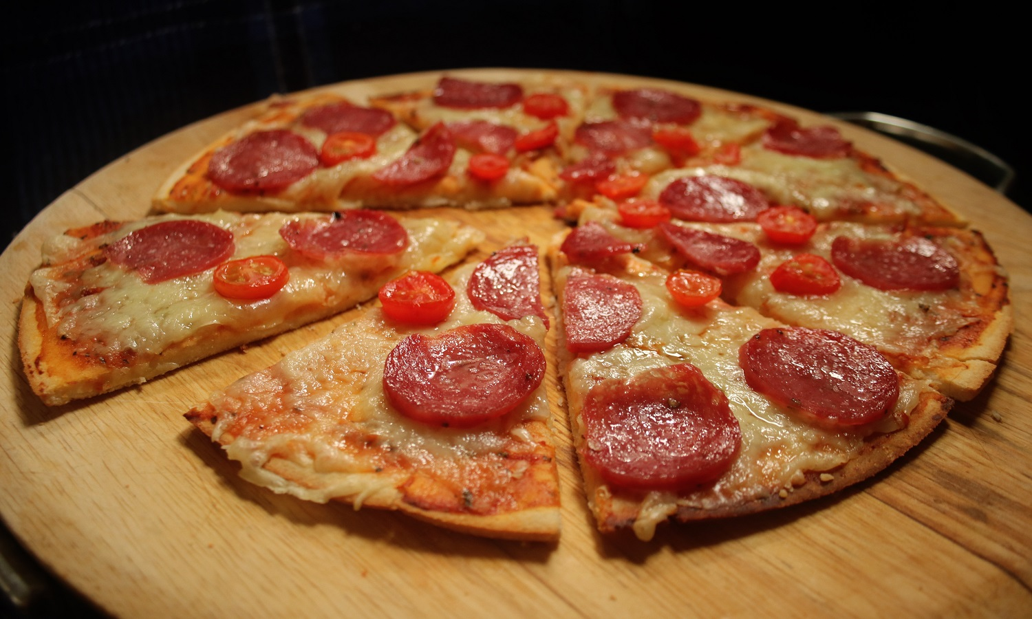 Ketogenic Diet Pizza Crust | KetogenicDietPDF.Com