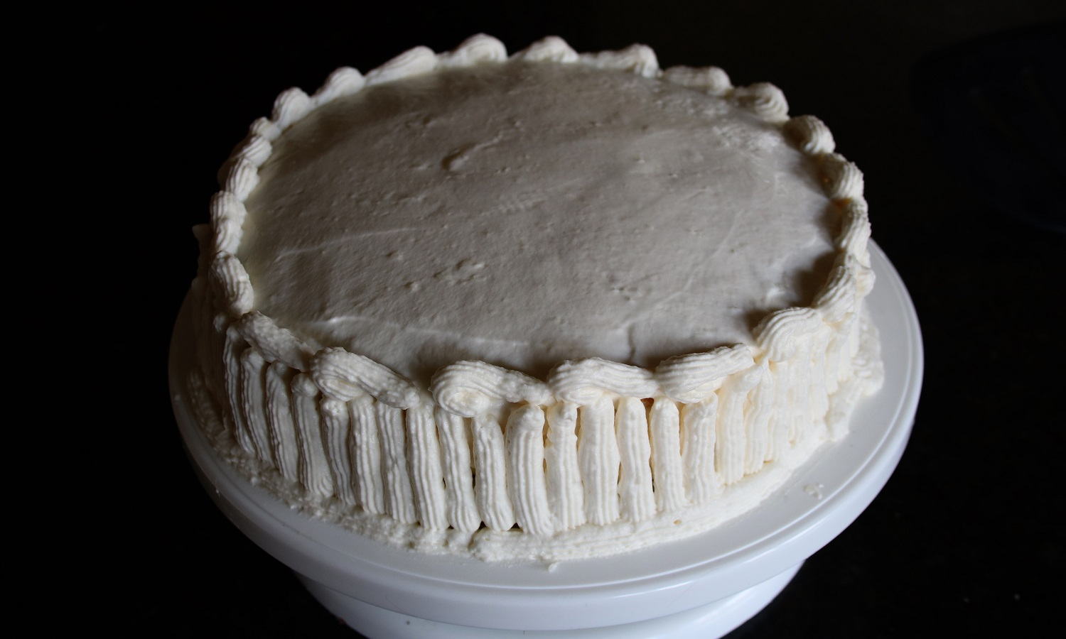 Stabilized Whipped Cream Frosting Keto Sugar Free Gluten Free Keto Meals And Recipes