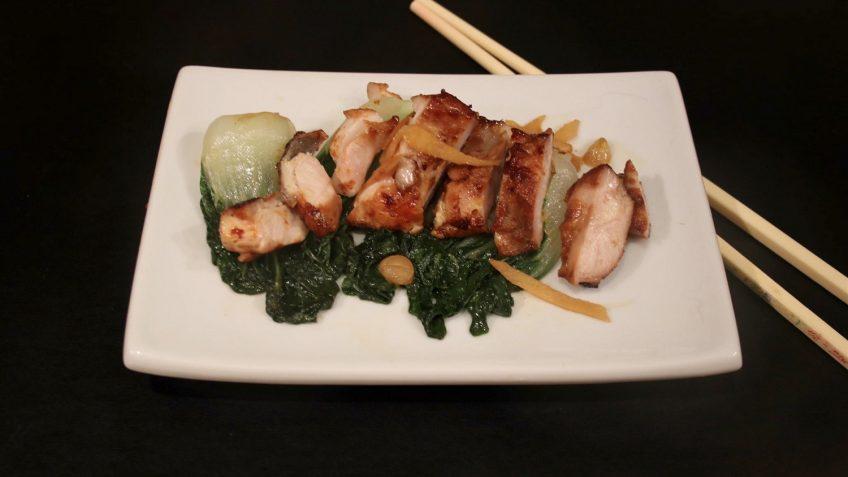 Keto chicken teriyaki keto meals and recipes forumfinder Gallery